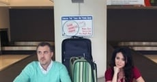 Ver película Exceso de equipaje