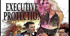 Executive Protection film complet