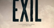 Ver película Exilio