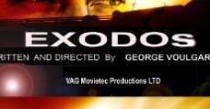 Película Exodos