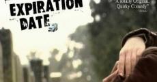 Filme completo Expiration Date