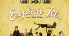 Explicit Ills film complet