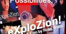 eXploZion! (2012)