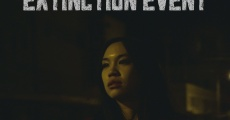 Extinction Event (2014)