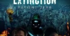 Extinction: Patient Zero (2014) stream