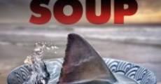 Película Extinction Soup