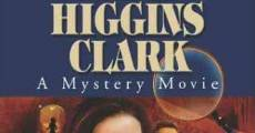Mary Higgins Clark's Lucky Day film complet