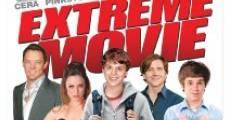 Filme completo Mais um Besteirol ao Extremo