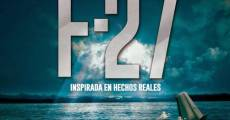 Ver película F-27