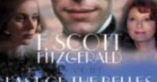 Filme completo F. Scott Fitzgerald and 'The Last of the Belles'