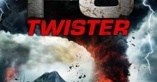 Filme completo Christmas Twister