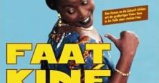 Faat Kiné (2001)