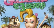 Unstable Fables: Goldilocks and 3 Bears Show film complet