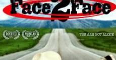 Face 2 Face (2013) stream