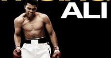Facing Ali film complet
