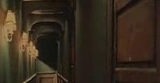 Fade (2000) stream