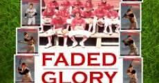 Faded Glory (2009) stream