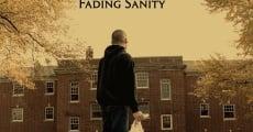 Filme completo Fading Sanity