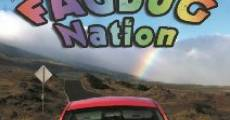 Fagbug Nation (2014) stream