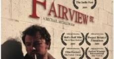 Película Fairview St.