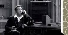 Faisons un rêve... (1936) stream