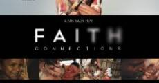 Faith Connections (2013)