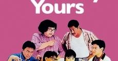 Ver película Faithfully Yours