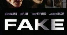 Película Fake