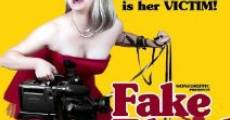 Película Fake Blood
