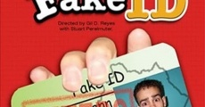 Película Fake ID