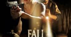 Ver película Fall Down Dead