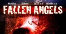 Fallen Angels film complet