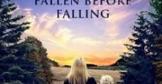 Película Fallen Before Falling