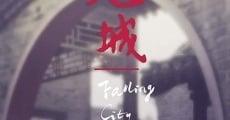 Película Falling City