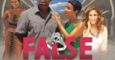 False Engagement (2013)