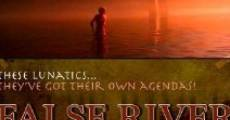Filme completo False River