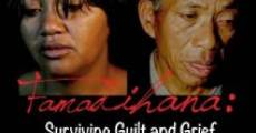 Famadihana (Second Burial): Surviving Guilt and Grief (2014)