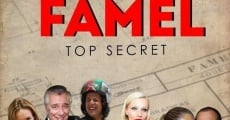 Película Famel Top Secret
