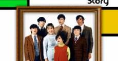 Película Family Band: The Cowsills Story