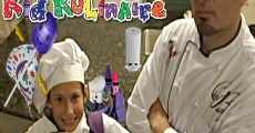 Family Flavors with Kid Kulinaire streaming