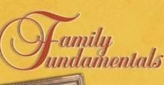 Family Fundamentals (2002)