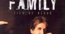 Filme completo Family: Ties of Blood