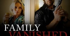 Ver película Family Vanished