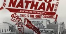 Película Famous Nathan