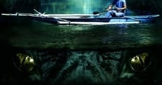 Película Fang in the Water