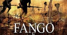 Filme completo Fango e Gloria