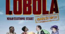 Película Fanie Fourie's Lobola