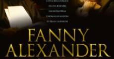 Fanny, Alexander & jag (2012) stream