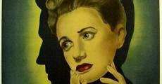 Fanny by Gaslight (1944) stream