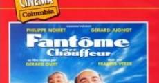 Ver película Fantôme avec chauffeur